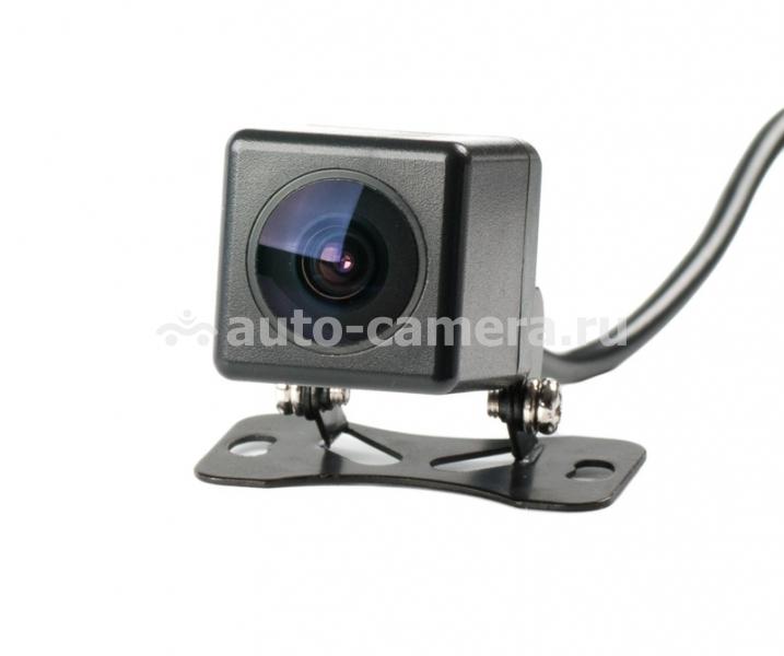 Камера заднего вида Blackview IC-01 Pro - фото 7