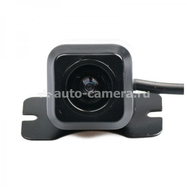 Камера заднего вида Blackview UC-01 - фото 6