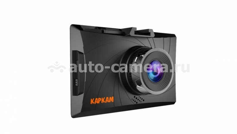 Видеорегистратор Каркам Т3 - фото 7
