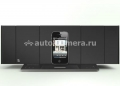 Акустическая система для iPad, iPhone и iPod SoundFreaq Sound Stack, цвет black (SFQ-03)