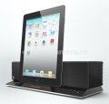 Акустическая система для iPhone, iPod и iPad Soundfreaq Sound Step, цвет Black (SFQ-02blk)