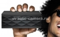 Акустическая система для iPhone, iPod, iPad и MacBook Jawbone Jambox, цвет Black Diamond (JBE03-EMEA4)