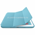 Apple iPad Air Smart Case - Blue (MF050LL/A)