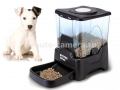 Автокормушка SITITEK Pets Tower-10