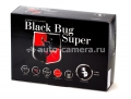 Автосигнализация Black Bug Super BT-85W