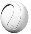 Bluetooth гарнитура для iPhone/iPad Jabra Stone White