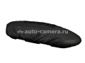 Чехол для бокса Thule Box lid cover 6983