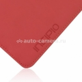 Чехол для iPad 3 и iPad 4 Incipio Slim KickStand Case, цвет red (IPAD-281)
