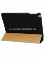Чехол для iPad Air Jison Executive Smart Cover, цвет black (JS-ID5-01HB)