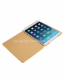 Чехол для iPad Air Jison Executive Smart Cover, цвет orange (JS-ID5-01HO)