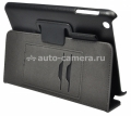 Чехол для iPad Mini Beewin Beefolio, цвет black
