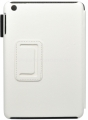 Чехол для iPad Mini Beewin Beefolio, цвет white