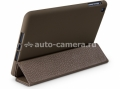 Чехол для iPad mini Beyzacases Folio, цвет duncan brown (BZ24827)