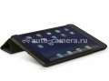 Чехол для iPad mini Beyzacases Folio, цвет irvin green (BZ24766)