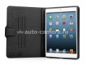 Чехол для iPad mini Capdase Folder Case Flipjacket, цвет black (FCAPIPADM-1U01)