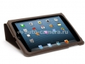Чехол для iPad mini Griffin Folio, цвет chocolate (GB36149)