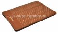 Чехол для iPad mini Guess Gianina Folio Case, цвет Brown (GUFCPM2PEC)