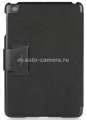 Чехол для iPad mini Macally Case and Stand, цвет black (BSTANDB-M1) (BSTANDB-M1)