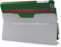 Чехол для iPad mini PURO Flag Zeta Slim Case, цвет Italy (MINIIPADZETASITA1)