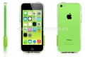 Чехол для iPhone 5C Macally PC Frame (PCRIMP6-C)