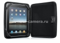 Чехол-сумка для iPad 3 и iPad 4 Capdase mKeeper Sleeve Koat, цвет yellow (MKAPIPAD-A10E)