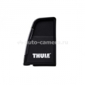Фиксатор для лестниц Thule Ladder Holder 330