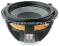 Сабвуфер Focal Utopia Be 13 WS