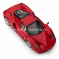 Игрушечный автомобиль, управляемый дистанционно с помощью iPhone, iPod и iPad Silverlit Ferrari Enzo