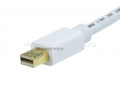 Кабель для MacBook Monoprice High Performance DisplayPort Cable (5990)