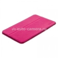 Кожаный чехол для iPad mini Yoobao Executive Leather Case, цвет rose