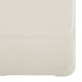 Кожаный чехол для iPad mini Yoobao iSlim Leather Case, цвет white