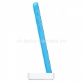 Оригинальная док-станция для iPhone 5C Apple iPhone 5C Dock (MF031ZM/A)