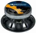Soundstream SMC.804