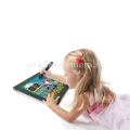 Стилус и программа-раскраска для iPad и iPad 2 Griffin Crayola ColorStudio HD (GC30002)