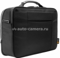 "Сумка для Macbook 15"" Booq Boa Brief, цвет graphit (BBL-GFT)"