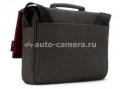 "Сумка для MacBook 15"" Booq Mamba Courier, цвет black (MCR15-BLK)"