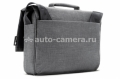 "Сумка для MacBook 15"" Booq Mamba Courier, цвет gray (MCR15-GRY)"
