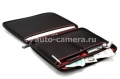 "Сумка для Macbook Air 13"" Booq Viper Hardcase, цвет черный (VHC13-BLR)"