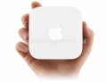 Точка доступа Apple AirPort Express Base Station 2012 (MC414RS/A)