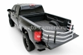 Удлинитель кузова AMP Research BedXTender 74802-00A для Chevrolet, Dodge, Ford, Toyota