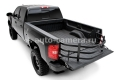 Удлинитель кузова AMP Research BedXTender 74814-01A для Dodge, Ford, Nissan