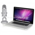 USB-микрофон для Mac и PC Blue Microphones Yeti (YETI USB)