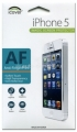 Защитная пленка для экрана iPhone 5 / 5S iCover Screen Protector Anti Finger (IP5-SP-AF)