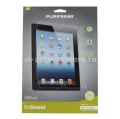 Защитная пленка для iPad 3 и iPad 4 PureGear Reshield Self-Sealing Screen Protector (60053PG)