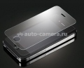 "Защитная пленка для iPhone 4/4S SGP Oleophobic Coated Tempered Glass ""Glas T"" (SGP08645)"