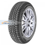 Шина BFGoodrich 195/65R15 91T G-Force Winter (не шип.) GO