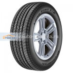 Шина BFGoodrich 265/75R16 114T Long Trail T/A