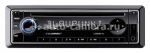 Автомагнитола Blaupunkt London 120
