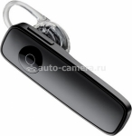 Bluetooth-гарнитуры Bluetooth гарнитура для iPhone Plantronics Marque 2, цвет black