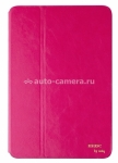 Чехол для iPad Air Uniq Muse, цвет Pink (PD5GAR-MUSPNK)